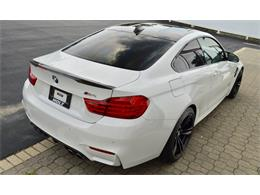 Picture of '16 BMW M4 located in West Chester Pennsylvania - M8RM