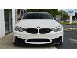 Picture of '16 M4 located in West Chester Pennsylvania - M8RM