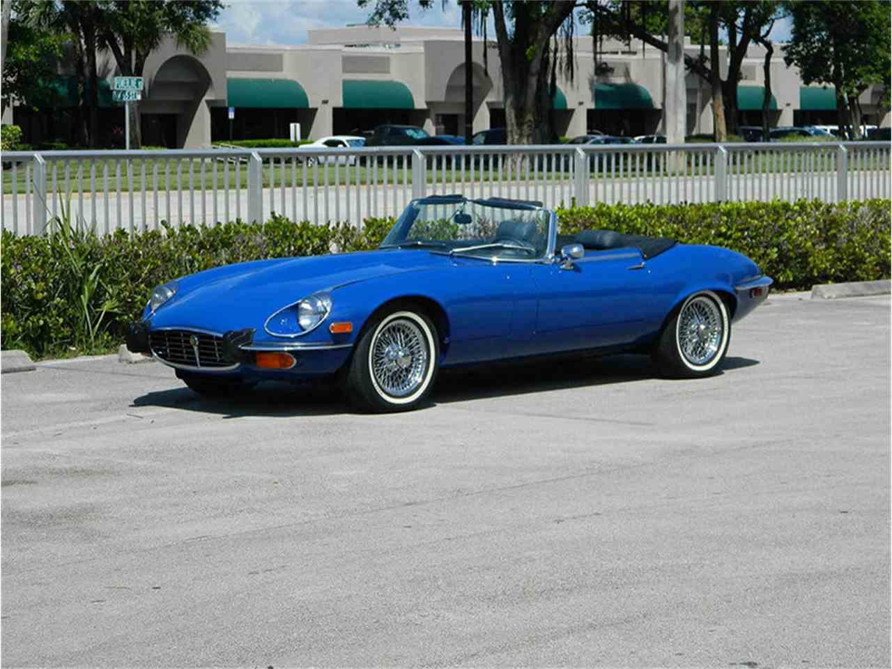 sedan photo fl fort stock in sale jaguar for lauderdale vehicle details myers ft