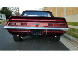 Picture of '69 Camaro - M8RP