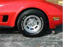 Picture of '80 Corvette - M8RU