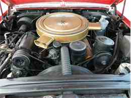 Picture of '58 Eldorado - M8RY