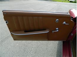 Picture of '57 Mercedes-Benz 190SL - M8SB