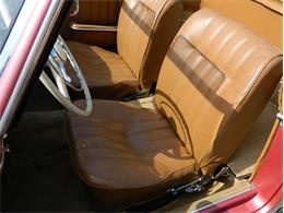 Picture of 1957 190SL - $225,900.00 Offered by International Auto Group - M8SB