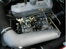 Picture of 1957 190SL Offered by International Auto Group - M8SB