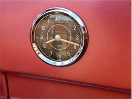 Picture of '57 Mercedes-Benz 190SL located in Fort Lauderdale Florida - M8SB