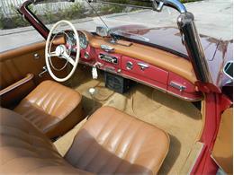 Picture of '57 190SL - $225,900.00 - M8SB