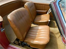 Picture of Classic 1957 Mercedes-Benz 190SL - $225,900.00 - M8SB