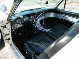 Picture of Classic '62 Ford Thunderbird Offered by International Auto Group - M8SF