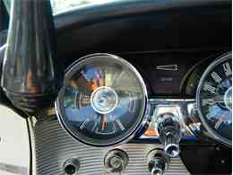 Picture of Classic 1962 Ford Thunderbird - $49,900.00 - M8SF