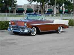 Picture of '56 Bel Air - M8SM