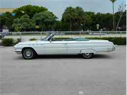 Picture of '62 Electra 225 - M8SN
