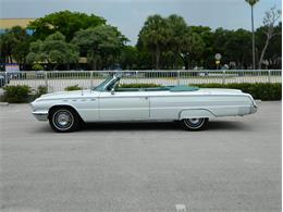 Picture of Classic 1962 Buick Electra 225 Offered by International Auto Group - M8SN