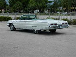 Picture of Classic '62 Buick Electra 225 - $59,900.00 Offered by International Auto Group - M8SN
