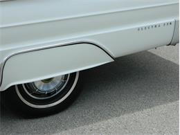Picture of Classic '62 Buick Electra 225 located in Florida - $59,900.00 Offered by International Auto Group - M8SN