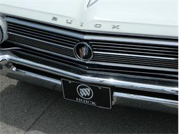 Picture of Classic 1962 Buick Electra 225 - $59,900.00 Offered by International Auto Group - M8SN