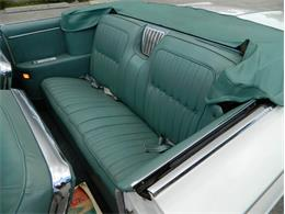 Picture of Classic 1962 Electra 225 - $59,900.00 Offered by International Auto Group - M8SN