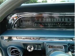 Picture of Classic 1962 Buick Electra 225 located in Fort Lauderdale Florida - $59,900.00 Offered by International Auto Group - M8SN