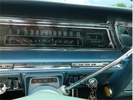 Picture of Classic 1962 Buick Electra 225 located in Florida - $59,900.00 Offered by International Auto Group - M8SN