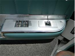 Picture of 1962 Buick Electra 225 located in Florida - M8SN