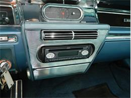 Picture of 1962 Buick Electra 225 Offered by International Auto Group - M8SN
