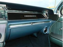 Picture of 1962 Electra 225 located in Fort Lauderdale Florida Offered by International Auto Group - M8SN