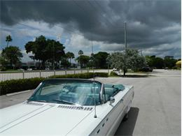 Picture of 1962 Electra 225 located in Florida - $59,900.00 Offered by International Auto Group - M8SN