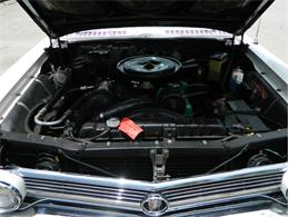 Picture of '62 Buick Electra 225 located in Fort Lauderdale Florida Offered by International Auto Group - M8SN
