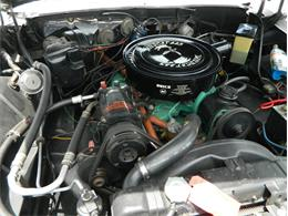 Picture of Classic 1962 Buick Electra 225 located in Florida - $59,900.00 - M8SN