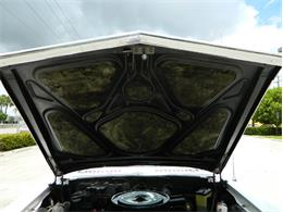 Picture of 1962 Electra 225 located in Florida Offered by International Auto Group - M8SN