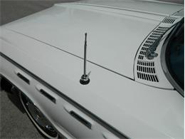 Picture of '62 Electra 225 located in Florida Offered by International Auto Group - M8SN