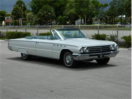 Picture of '62 Electra 225 - $59,900.00 Offered by International Auto Group - M8SN