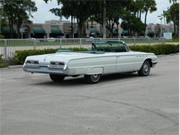 Picture of 1962 Buick Electra 225 located in Fort Lauderdale Florida - $59,900.00 - M8SN