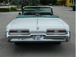 Picture of Classic '62 Electra 225 located in Fort Lauderdale Florida - M8SN