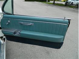 Picture of '62 Buick Electra 225 - $59,900.00 Offered by International Auto Group - M8SN