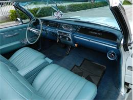 Picture of 1962 Buick Electra 225 - $59,900.00 - M8SN