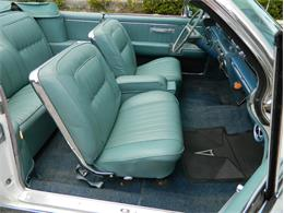 Picture of Classic '62 Buick Electra 225 - M8SN