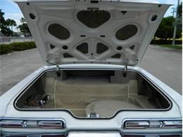 Picture of Classic 1962 Electra 225 Offered by International Auto Group - M8SN