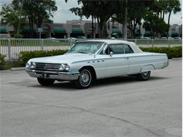Picture of Classic 1962 Buick Electra 225 - $59,900.00 - M8SN