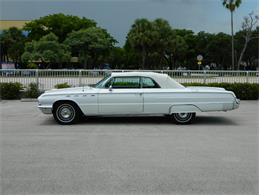Picture of Classic 1962 Electra 225 - M8SN