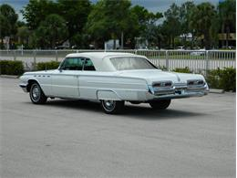 Picture of Classic '62 Electra 225 located in Fort Lauderdale Florida - $59,900.00 Offered by International Auto Group - M8SN