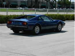 Picture of '77 308 - M8SP