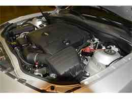 Picture of '13 Camaro - M8TH