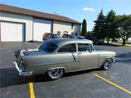 Picture of '55 210 located in Wisconsin Offered by Diversion Motors - M8TJ