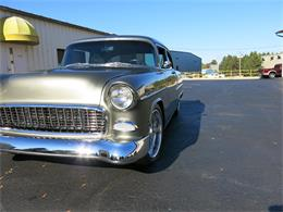 Picture of Classic 1955 Chevrolet 210 - M8TJ