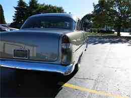 Picture of Classic '55 Chevrolet 210 - $72,000.00 Offered by Diversion Motors - M8TJ