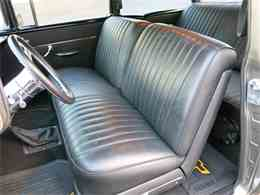 Picture of 1955 210 located in Wisconsin - $72,000.00 Offered by Diversion Motors - M8TJ