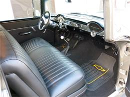 Picture of Classic '55 210 Offered by Diversion Motors - M8TJ