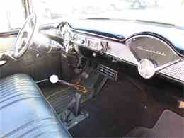 Picture of 1955 210 - $72,000.00 Offered by Diversion Motors - M8TJ