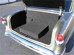 Picture of Classic 1955 Chevrolet 210 - $72,000.00 - M8TJ